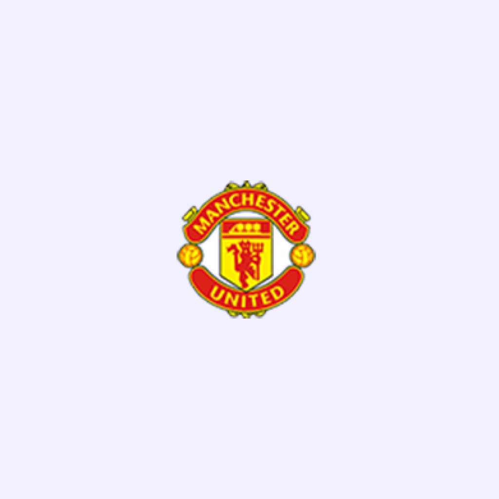 ACE - Football - Manchester United