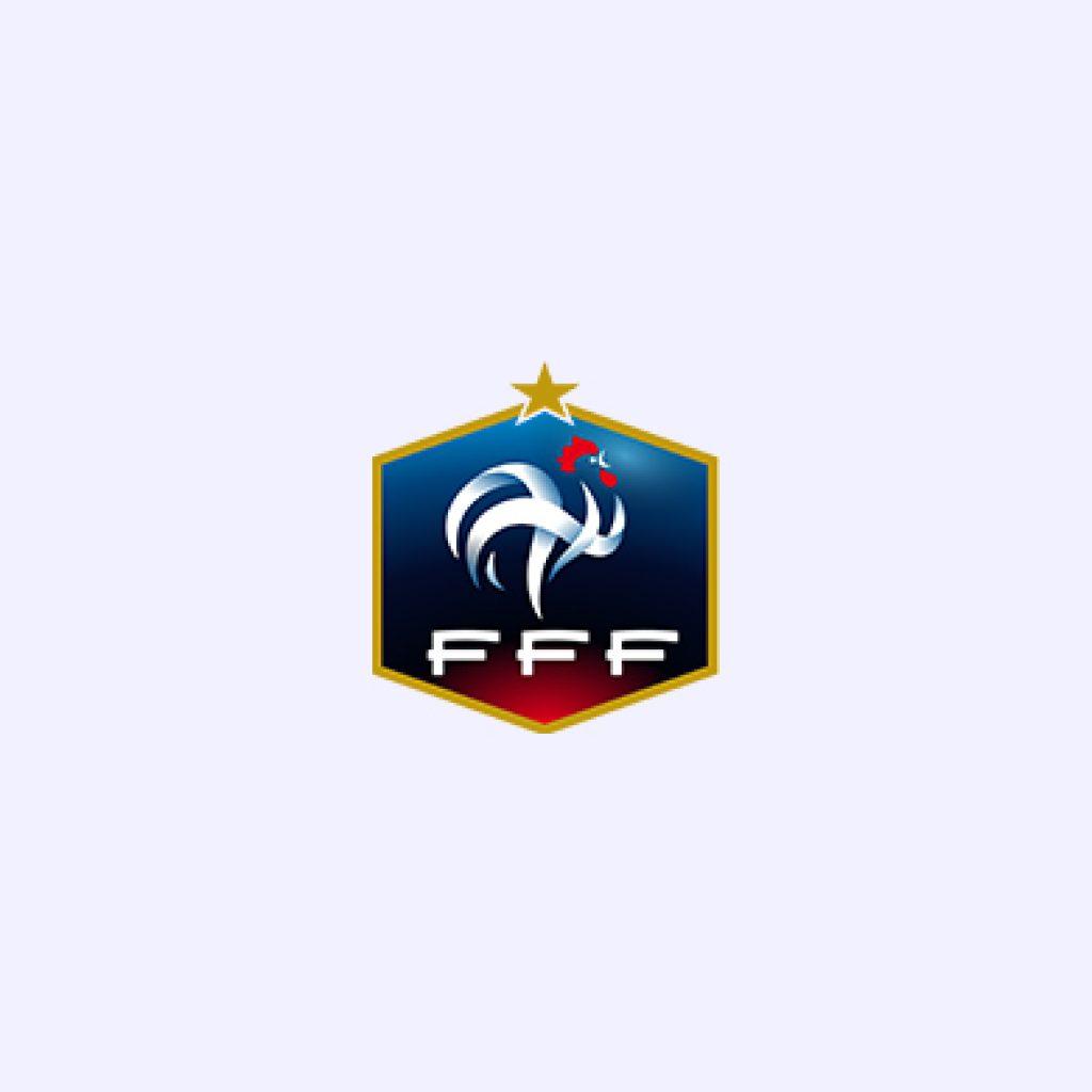 ACE - Football - Equipe de france