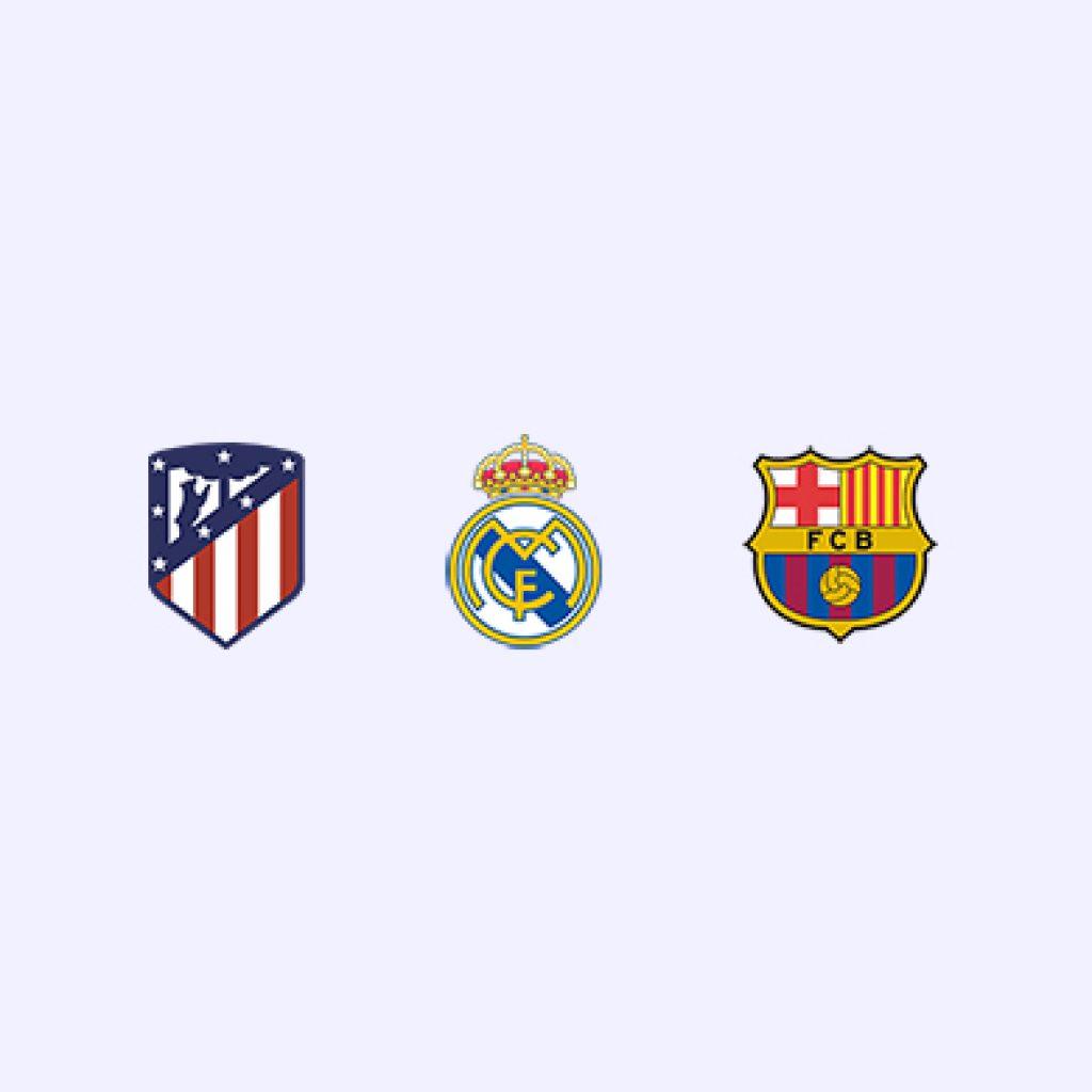 ACE - Football - Espagne