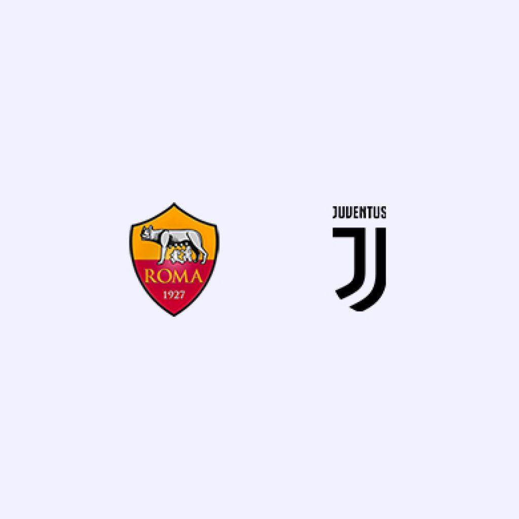 ACE - Football - Italie