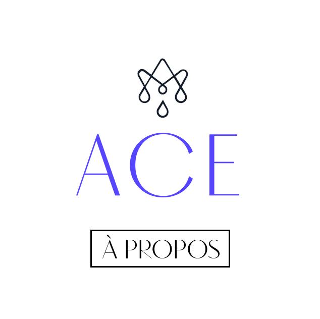 ACE - Accueil