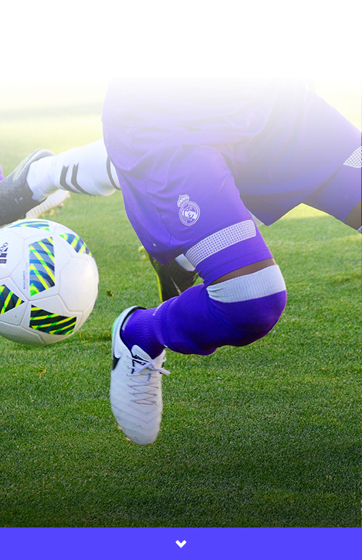 ACE - Sports - Football