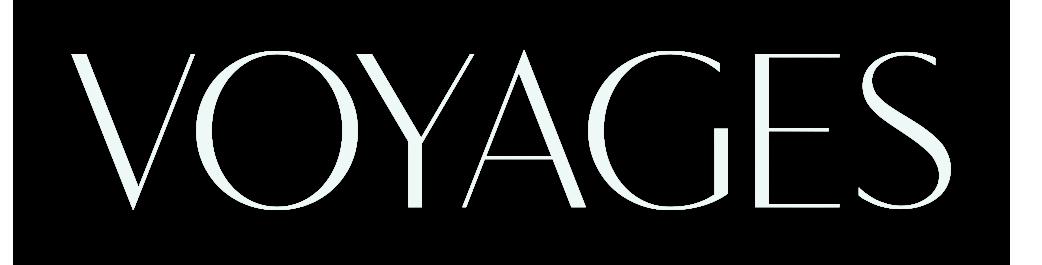 ACE - Voyages